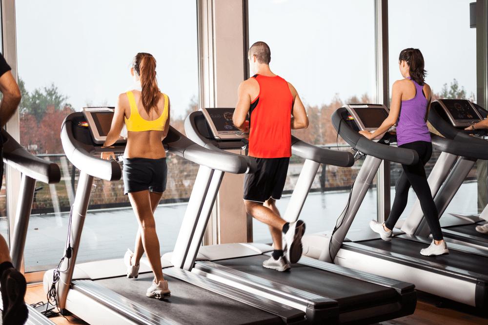 Hoe werkt de sportcrème van Flexpower